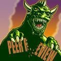 Peer-Review-monstrous
