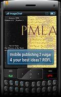 PMLA-Mobile