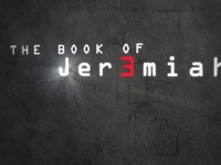 The Book of Jer3miah web series