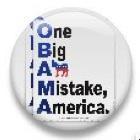 Obama-button