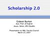 Scholarship202