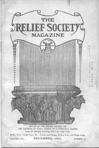 Relief_society_mag_2