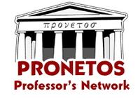 Pronetos