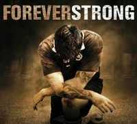 Foreverstrongfilm