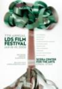 Ldsfilmfestival_2